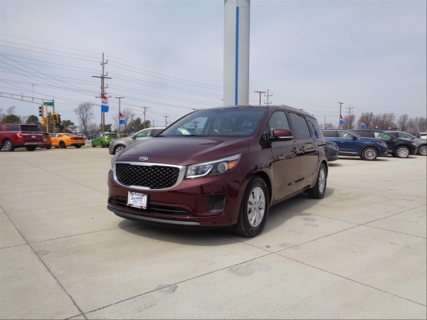 Used Cars For Sale Bradley Il