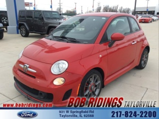 used fiat 500 abarth for sale | search 151 used 500 abarth listings