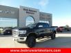 "2019 Ram 1500 Laramie Crew Cab 5'7"" Box 4WD for Sale in Wheatland, WY"