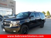 2019 Chevrolet Suburban LT 4WD for Sale in Wheatland, WY