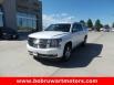 2020 Chevrolet Suburban Premier 4WD for Sale in Wheatland, WY