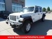 2020 Jeep Gladiator Sport S for Sale in Wheatland, WY