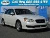 2009 Subaru Legacy 2.5i Special Edition Auto for Sale in Burlington, NJ
