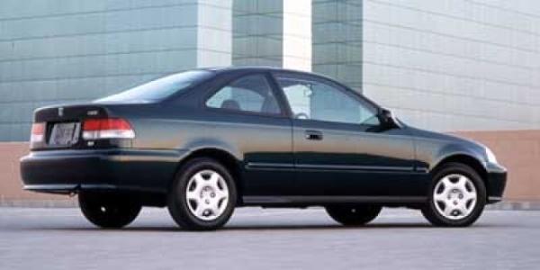 Used honda civic for sale in clifton nj u s news for Honda clifton nj