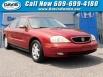 2001 Mercury Sable 4dr Sedan LS Premium for Sale in Burlington, NJ