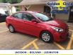 2017 Hyundai Accent SE Sedan Automatic for Sale in Bolivar, TN