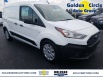 2020 Ford Transit Connect Van XL with Rear Symmetrical Doors LWB for Sale in Bolivar, TN