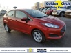 2018 Ford Fiesta SE Hatch for Sale in Bolivar, TN
