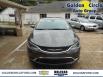 2015 Chrysler 200 Limited FWD for Sale in Bolivar, TN