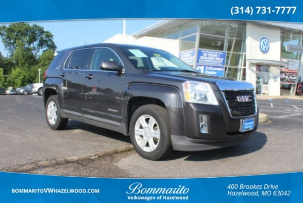 Used Cars Sale Collinsville Il
