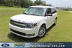 2019 Ford Flex SEL FWD for Sale in Dothan, AL
