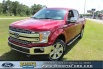 2019 Ford F-150 Lariat SuperCrew 5.5' Box 4WD for Sale in Dothan, AL