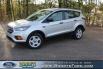 2019 Ford Escape S FWD for Sale in Dothan, AL