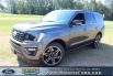 2019 Ford Expedition Limited RWD for Sale in Dothan, AL