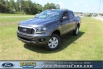 2019 Ford Ranger XLT SuperCrew 5' Box 4WD for Sale in Dothan, AL