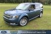 2019 Ford Flex SEL FWD for Sale in Dothan, AL