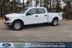 2019 Ford F-150 XL SuperCrew 6.5' Box 4WD for Sale in Dothan, AL