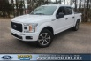 2019 Ford F-150 XL SuperCrew 5.5' Box 2WD for Sale in Dothan, AL