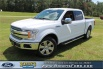 2019 Ford F-150 Lariat SuperCrew 5.5' Box 2WD for Sale in Dothan, AL