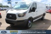 """2018 Ford Transit Cargo Van T-250 with Swing-Out RH Door 130"""" Low Roof 9000 GVWR for Sale in Dothan, AL"""