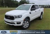 2019 Ford Ranger XLT SuperCrew 5' Box 2WD for Sale in Dothan, AL