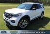 2020 Ford Explorer XLT RWD for Sale in Dothan, AL