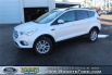 2019 Ford Escape SEL FWD for Sale in Dothan, AL