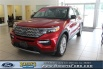2020 Ford Explorer Limited RWD for Sale in Dothan, AL
