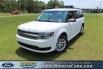 2019 Ford Flex SE FWD for Sale in Dothan, AL