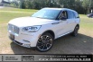 2020 Lincoln Aviator Reserve AWD for Sale in Dothan, AL