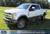 2019 Ford Super Duty F-250 King Ranch 4WD Crew Cab 6.75' Box for Sale in Dothan, AL