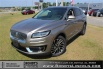 2019 Lincoln Nautilus Reserve FWD for Sale in Dothan, AL