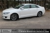 2019 Lincoln MKZ Standard FWD for Sale in Dothan, AL