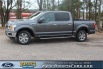 2019 Ford F-150 XLT SuperCrew 5.5' Box 2WD for Sale in Dothan, AL