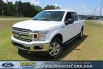 2019 Ford F-150 XLT SuperCrew 5.5' Box 4WD for Sale in Dothan, AL