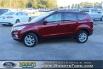 2019 Ford Escape SEL FWD for Sale in Dothan, AL
