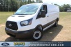 """2019 Ford Transit Cargo Van T-150 with Sliding RH Door 130"""" Low Roof 8600 GVWR for Sale in Dothan, AL"""