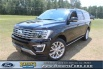 2019 Ford Expedition Max Limited RWD for Sale in Dothan, AL