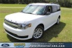 2019 Ford Flex SE FWD for Sale in Dothan, AL