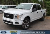 2019 Ford F-150 XL SuperCrew 5.5' Box 4WD for Sale in Dothan, AL