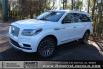 2019 Lincoln Navigator Reserve 4WD for Sale in Dothan, AL