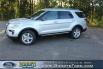 2019 Ford Explorer XLT FWD for Sale in Dothan, AL