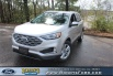2019 Ford Edge SEL FWD for Sale in Dothan, AL