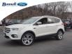 2019 Ford Escape Titanium AWD for Sale in Winchester, MA