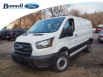 """2020 Ford Transit Cargo Van T-250 130"""" Low Roof 9070 GVWR RWD for Sale in Winchester, MA"""