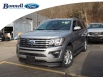 2020 Ford Expedition XLT 4WD for Sale in Winchester, MA