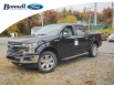 2020 Ford F-150 Lariat SuperCrew 5.5' Box 4WD for Sale in Winchester, MA