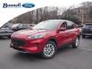 2020 Ford Escape SE AWD for Sale in Winchester, MA