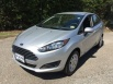 2019 Ford Fiesta S Sedan for Sale in Hampton, VA
