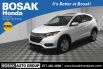 2019 Honda HR-V EX-L AWD for Sale in Michigan City, IN